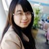 写真:彭瑶